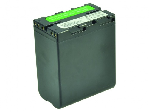 Baterie Camera Video Sony BP-U30 Professional Camcorder