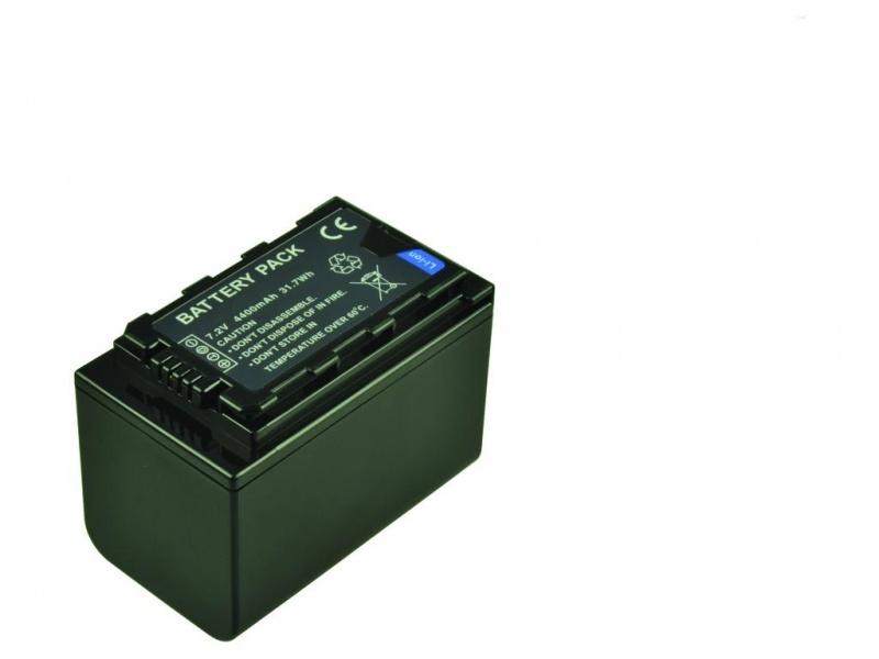 Baterie Camera Video Panasonic AJ-PX270