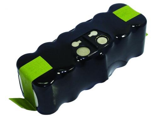 Baterie Aspirator iRobot Roomba 531