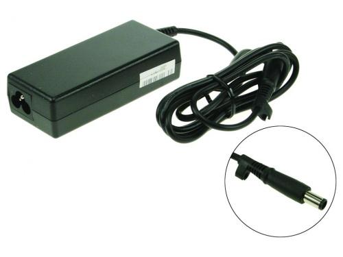Incarcator AC AcBel de Inlocuire 391172-001