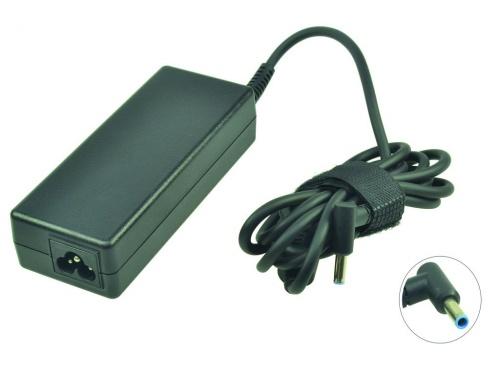 Incarcator AC AcBel de Inlocuire 710413-001