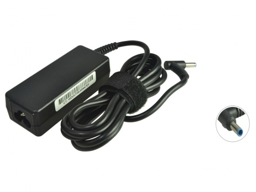 Incarcator AC HP Spectre 13