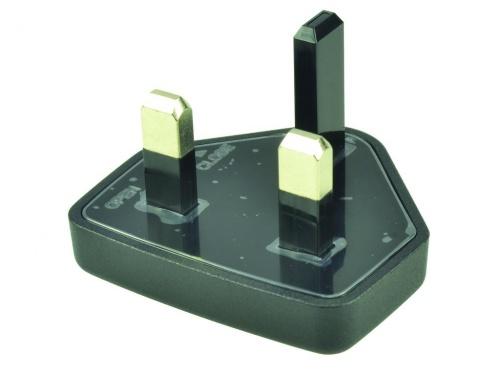 Adaptor Conector Acer Iconia Tab A510