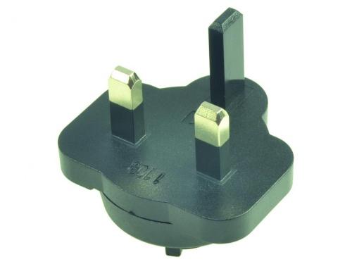 Adaptor Conector Acer Aspire One 522