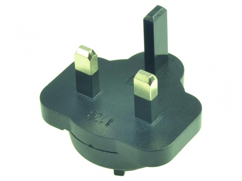 Adaptor Conector Acer Aspire One 522