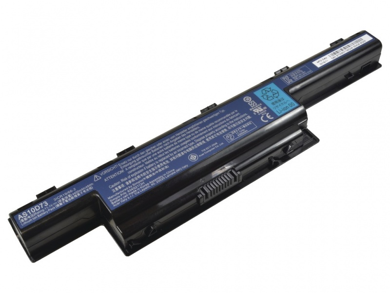 Baterie Laptop Acer Aspire 7551G, Aspire 7570G