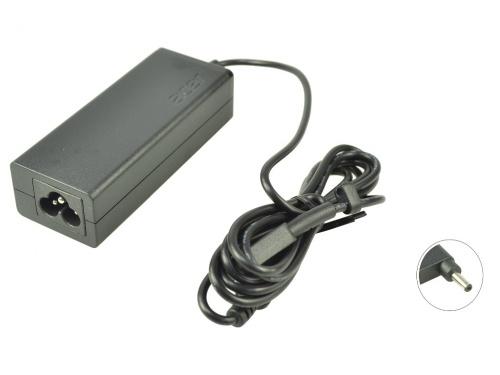 Incarcator AC Acer Aspire V3-371