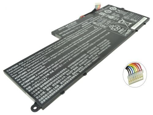Baterie Laptop Acer Aspire E3-111, Aspire V5-122, V5-132