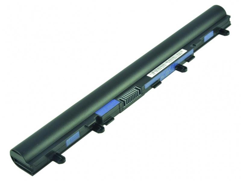 Baterie Laptop Acer Aspire V5-471
