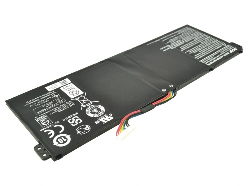 Baterie Laptop Acer Aspire E3-111