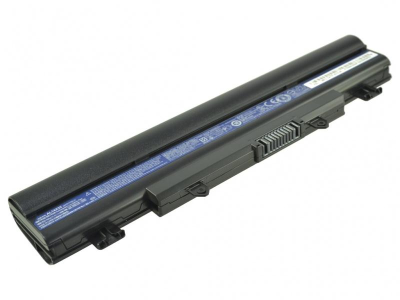 Baterie Laptop Acer Aspire E5-411 (AL14A32)