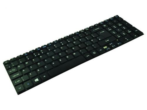 Tastatura Acer Aspire V3-551