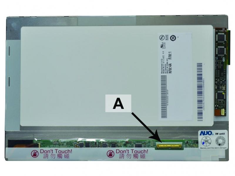 Ansamblu Panou Tactil Acer Iconia Tab W500