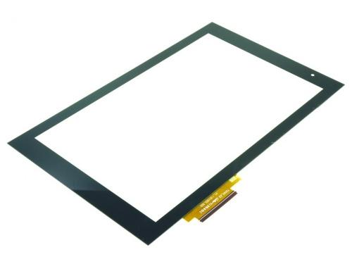 Panou Tactil si Digitizor Acer Iconia Tab A500