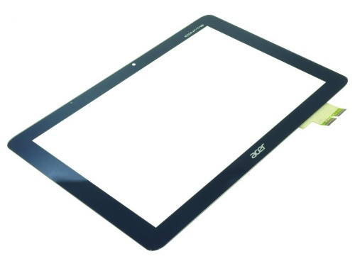 Panou Tactil si Digitizor Acer Iconia Tab A510, A700