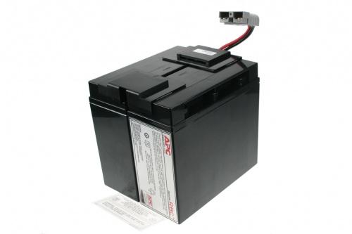 Kit Baterie VRLA UPS
