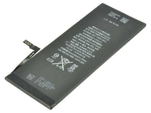 Baterie Telefon Mobil Apple iPhone 6 Plus