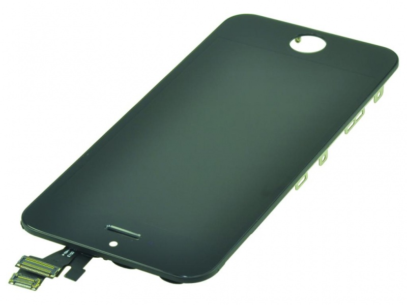 Ansambu Ecran Telefon Mobil Apple iPhone 5