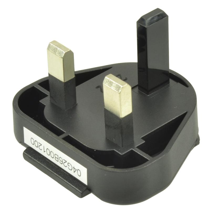 Adaptor Conector Asus EEE PC 1001PXD