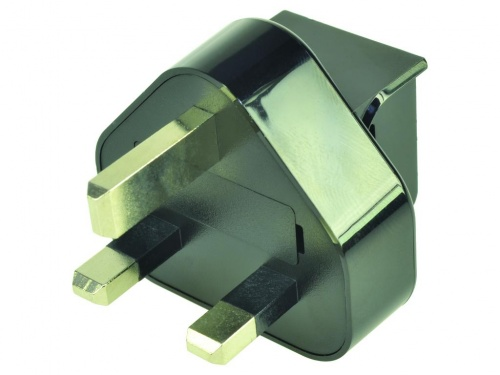 Adaptor Conector Asus UX32VD