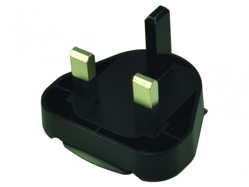 Adaptor Conector UK