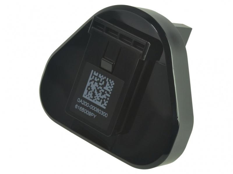 Adaptor Conector Eee Book C Series