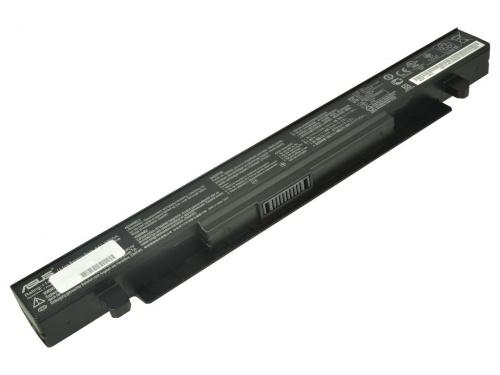 Baterie Laptop Asus X450CA