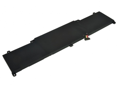 Baterie Laptop Asus UX303