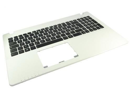 Tastatura Notebook X550LD