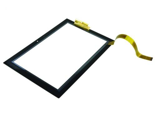 Panou Tactil si Digitizor Asus Eee Pad Transformer TF101