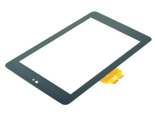 Panou Tactil si Digitizor Asus Google Nexus 7