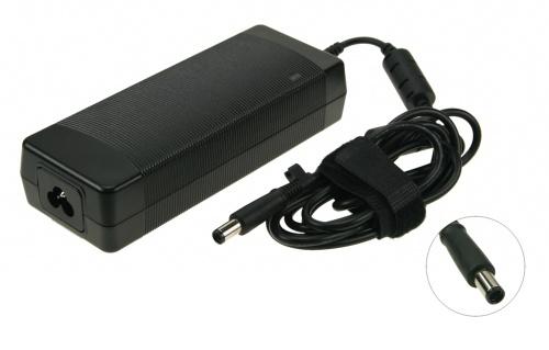 Incarcator AC HP Business NoteBook 8710p