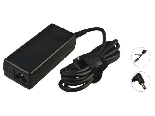 Incarcator AC Conector Fix 4.5mm x 3mm + Dongle 7.4 x 5mm