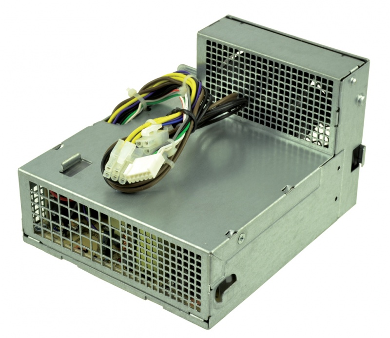 Alimentare Electrica PSU HP 8200 Elite