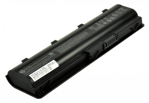 Baterie Laptop Compaq Presario CQ62-220SA