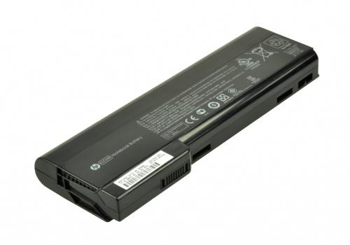 Baterie Laptop HP EliteBook 8460P