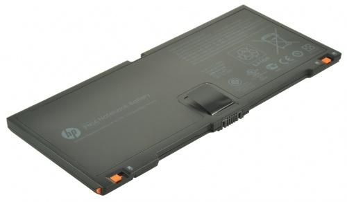 Baterie Laptop HP ProBook 5330m