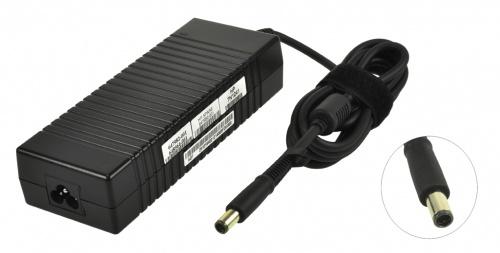 Incarcator AC HP 8200 Elite