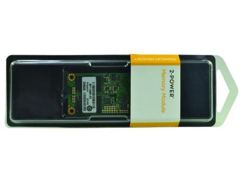 Modul Memorie 128GB 1.8 mSATA 6Gbps