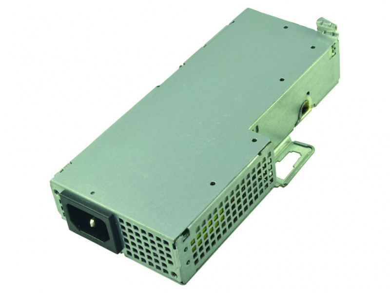 Alimentare Electrica PSU Dell Optiplex 780