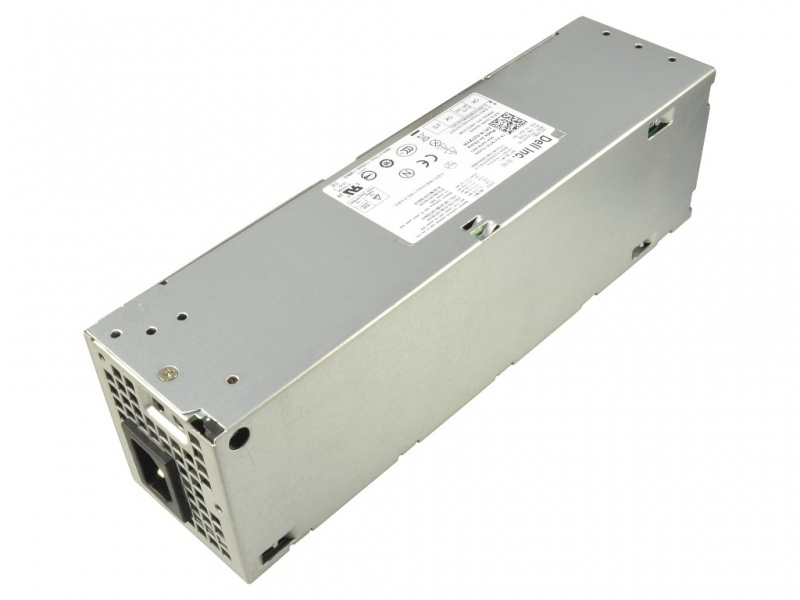 Alimentare Electrica PSU Dell OptiPlex 3010
