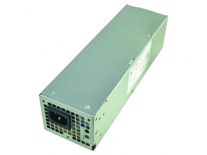 Alimentare Electrica PSU Dell OptiPlex 990