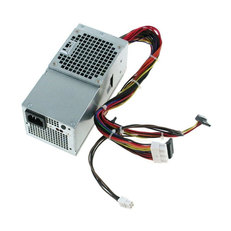 Alimentare Electrica 250W Dell Optiplex 390