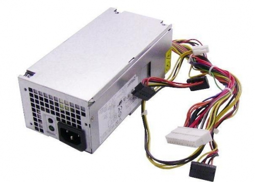 Alimentare Electrica Dell PSU 250W Optiplex 790