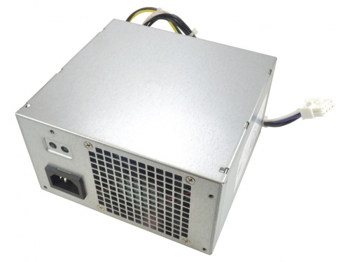 Alimentare Electrica PSU Dell Optiplex 7020
