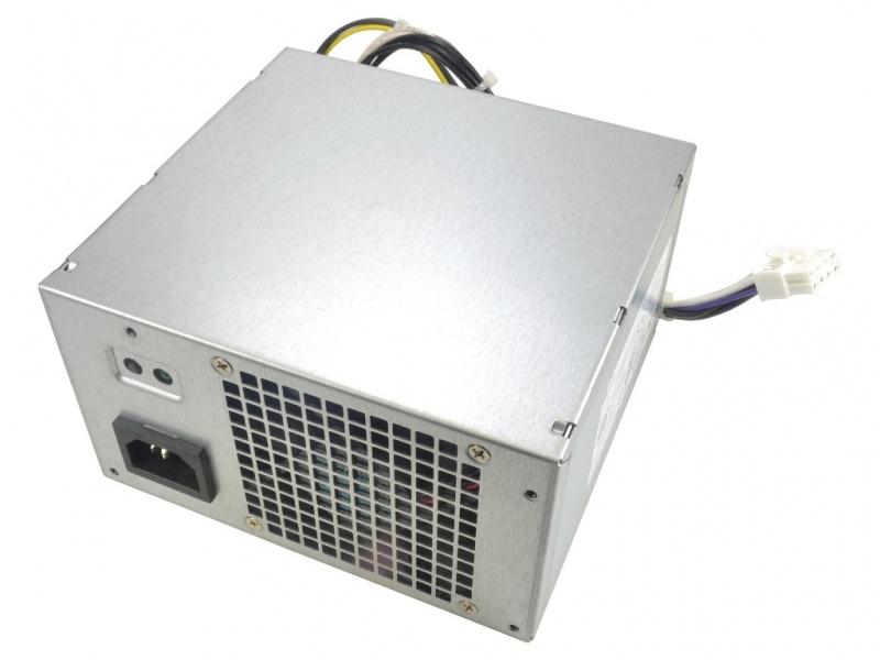 Alimentare Electrica PSU Dell Optiplex 7020