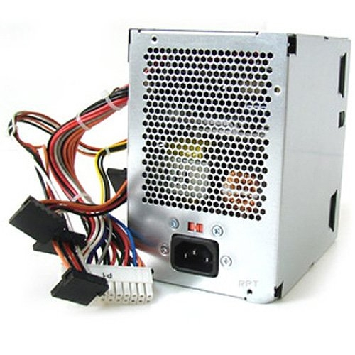 Alimentare Electrica ATX Dell 305W (Recond)