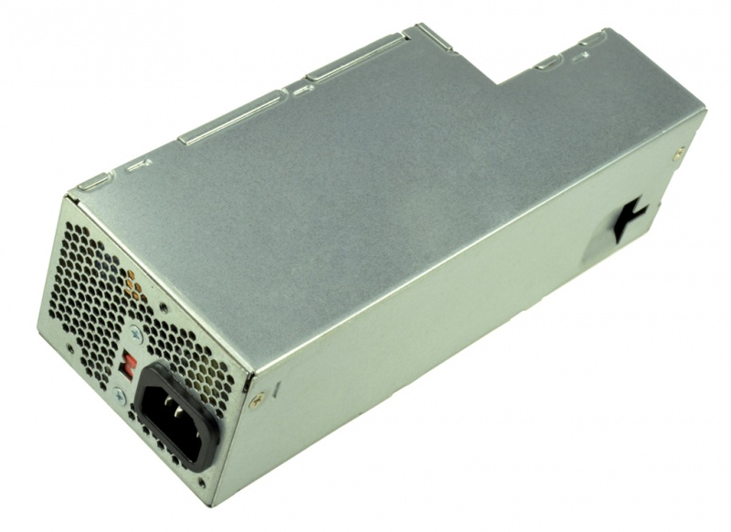 Alimentare Electrica PSU Dell Dimension 9200C