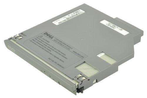 DVD Drive Dell Latitude D630