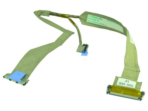 Cablu Ecran LCD Dell Latitude E5500